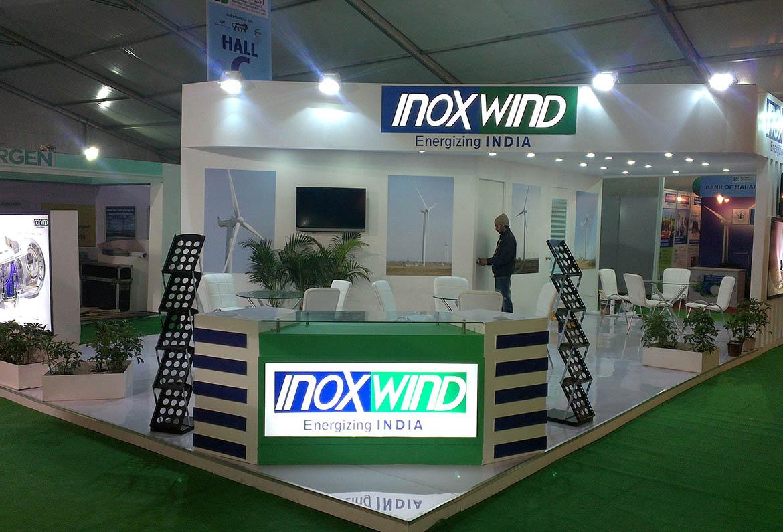 Inoxwind
