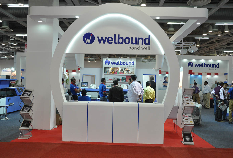 Welbound